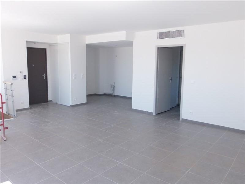 Vente de prestige appartement Giens 655000€ - Photo 12