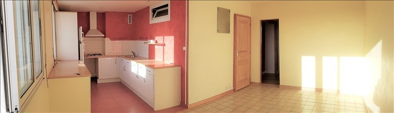 Vente appartement Nantes 188505€ - Photo 2