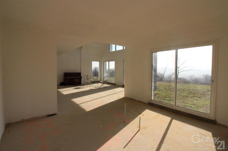 Verkoop  huis 14 449000€ - Foto 9