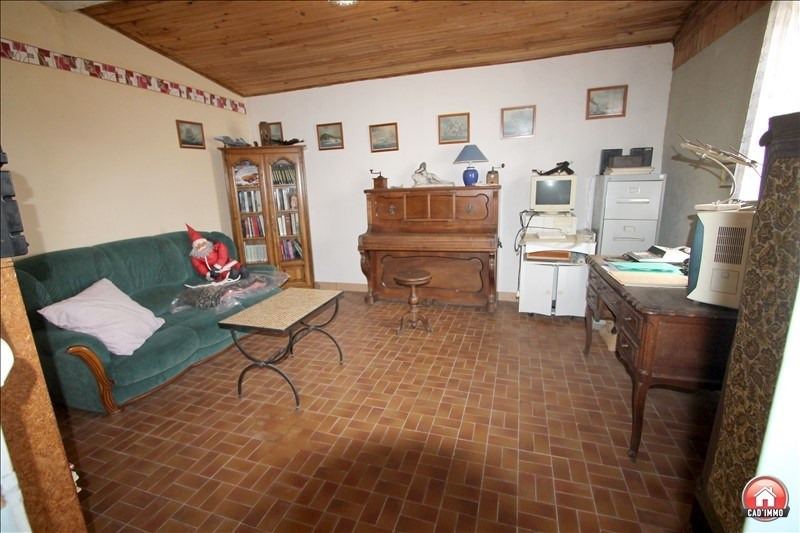 Sale house / villa Eglise neuve d issac 199 000€ - Picture 6