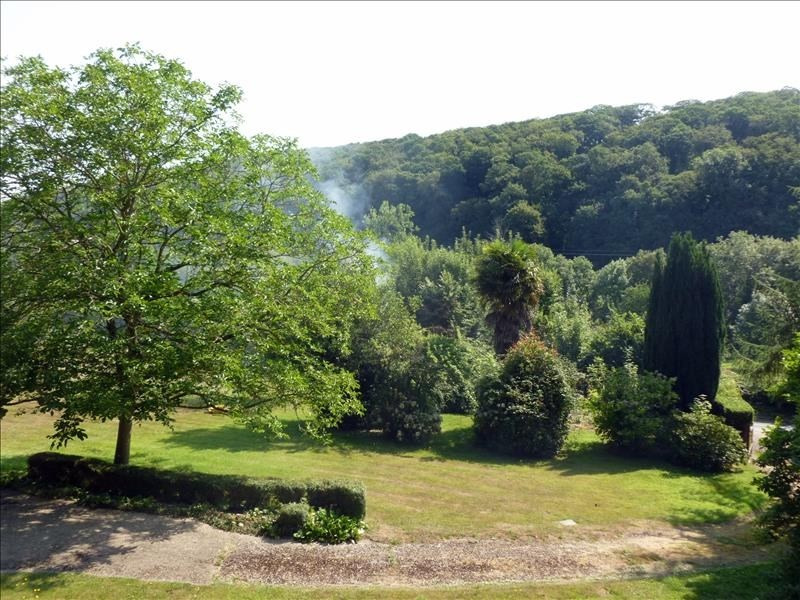 Sale house / villa Honfleur 550 000€ - Picture 10
