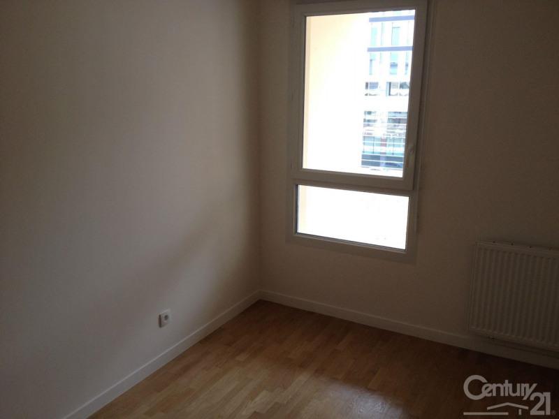 Rental apartment Massy 1002€ CC - Picture 4