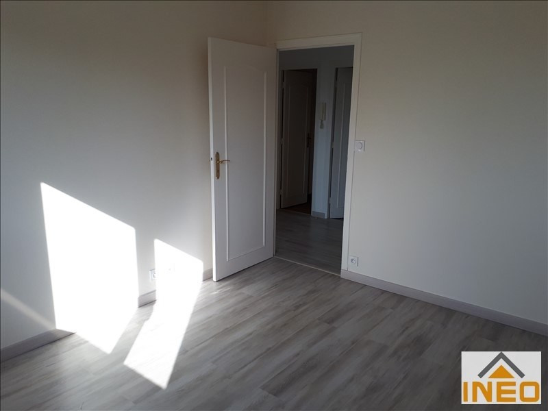 Location appartement Rennes 720€ CC - Photo 5
