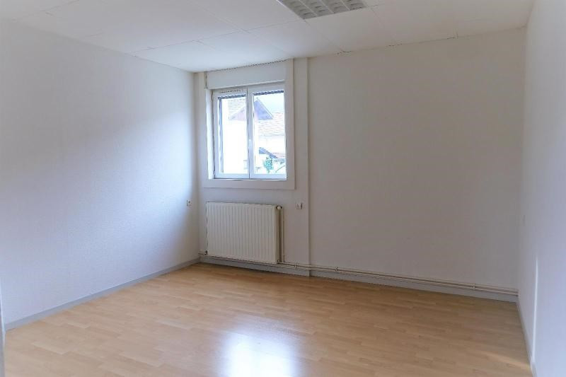 Location appartement Villard-bonnot 710€ CC - Photo 4