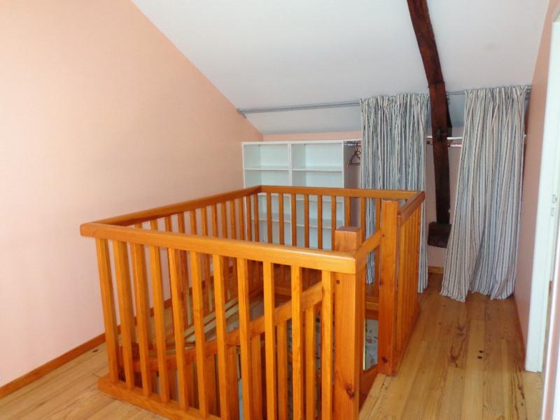 Location appartement Aire sur l adour 500€ CC - Photo 6