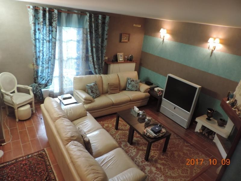 Vente maison / villa Wissous 498000€ - Photo 10