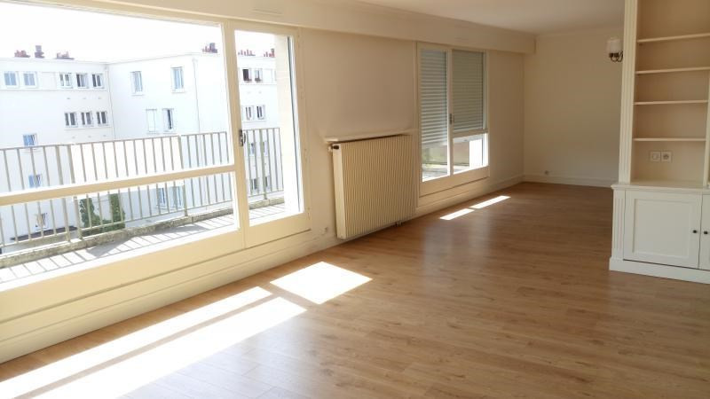 Location appartement Le vesinet 1 680€ CC - Photo 3