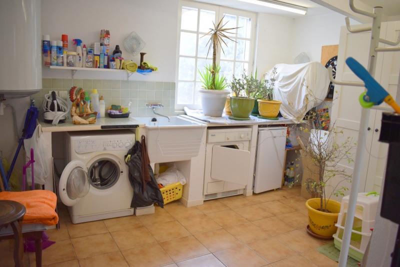 Vente de prestige maison / villa Callian 520000€ - Photo 34