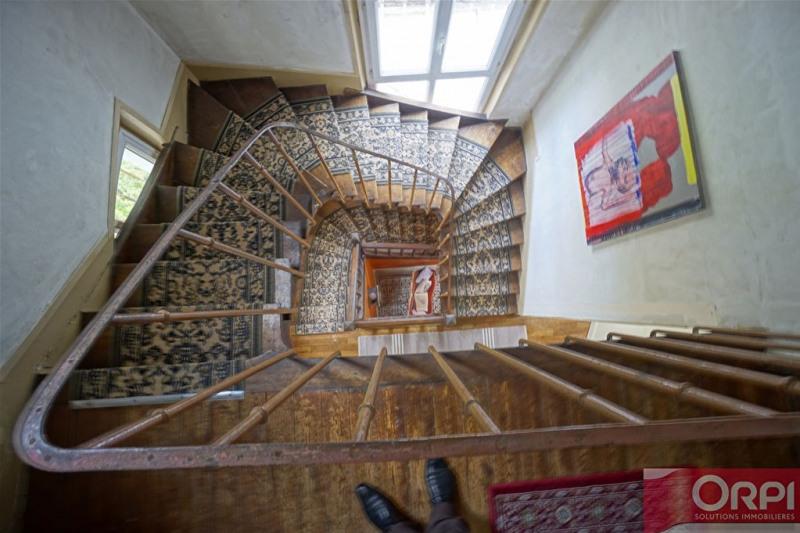Sale house / villa Les andelys 295000€ - Picture 9