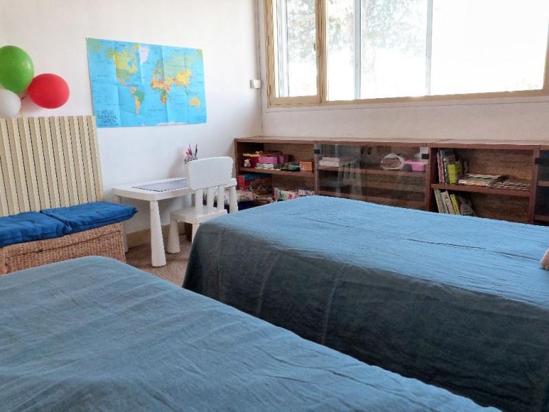 Vente maison / villa Vaux sur mer 420090€ - Photo 9