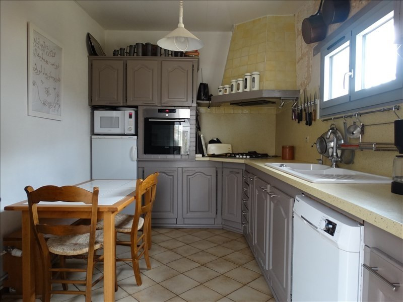 Vente maison / villa Soussans 299 000€ - Photo 3