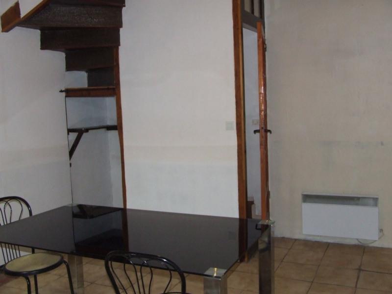 Vente maison / villa Le petit quevilly 87000€ - Photo 2