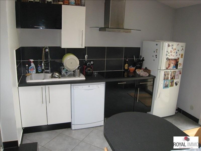 Sale house / villa Toulon 185000€ - Picture 5