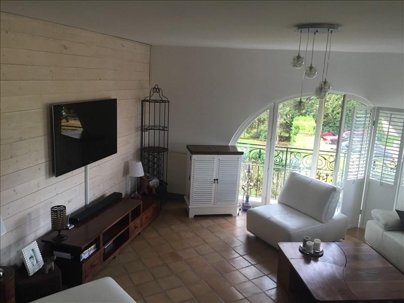 Venta de prestigio  apartamento Villennes sur seine 349000€ - Fotografía 6
