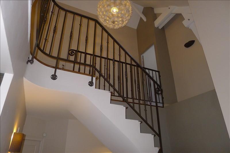 Verkauf von luxusobjekt haus Orleans 559000€ - Fotografie 7