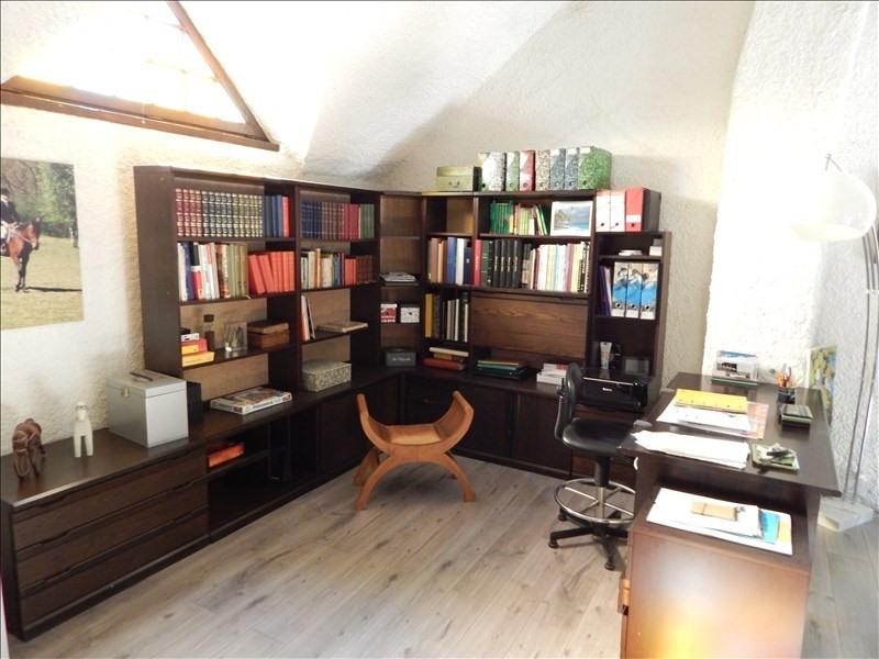 Vente maison / villa Vendôme 287000€ - Photo 7