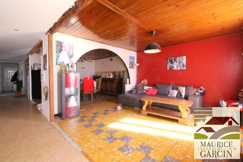 Vente appartement Cavaillon 241000€ - Photo 2
