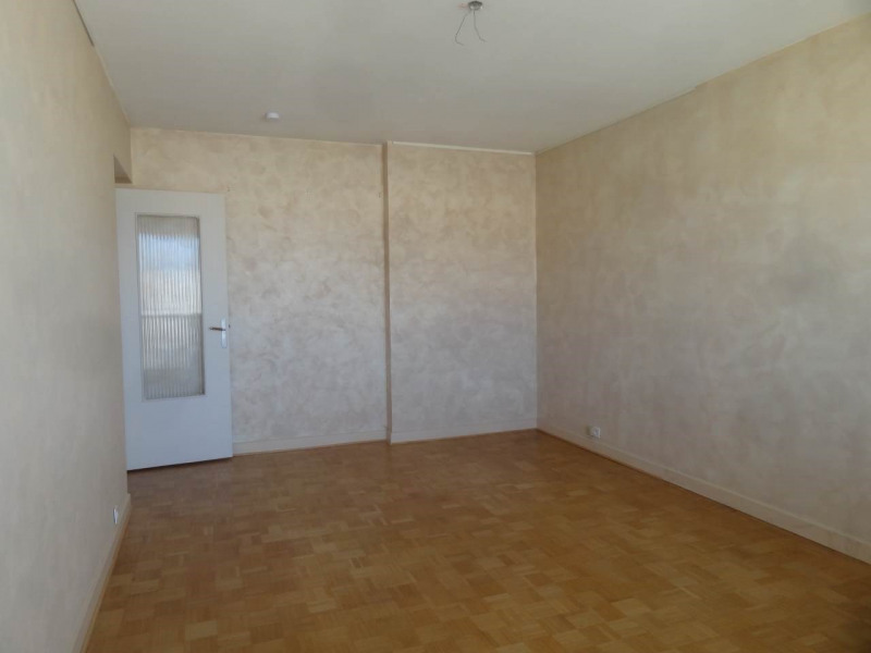 Sale apartment Annemasse 179 000€ - Picture 6