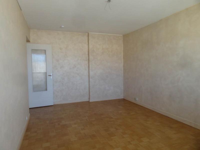 Venta  apartamento Annemasse 179000€ - Fotografía 6