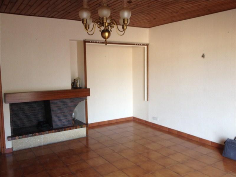 Sale house / villa Port vendres 199990€ - Picture 6