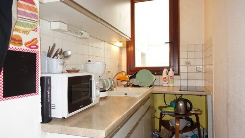 Vente appartement La rochelle 122000€ - Photo 3