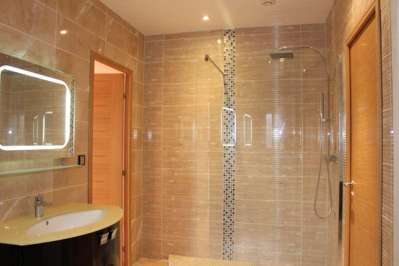 Deluxe sale house / villa Lamorlaye 980000€ - Picture 5