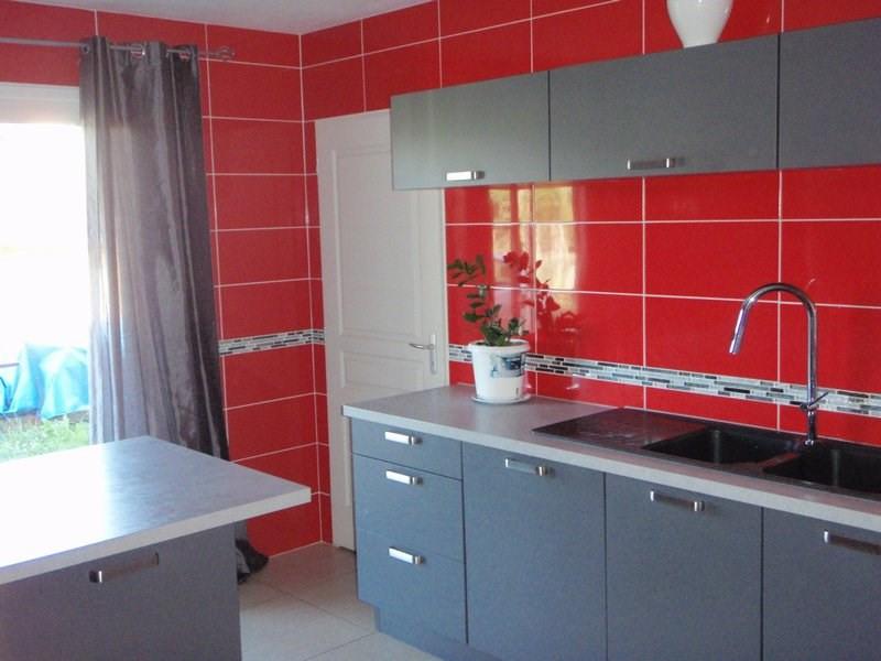 Sale house / villa Laveyron 284211€ - Picture 8