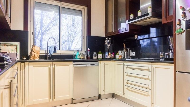 Sale house / villa Lescar 255500€ - Picture 2