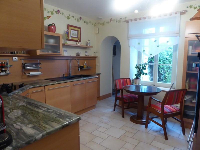 Vente de prestige maison / villa Angers est 25 mn 412000€ - Photo 7