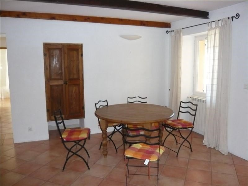 Investeringsproduct  huis Chateauneuf de gadagne 368800€ - Foto 9