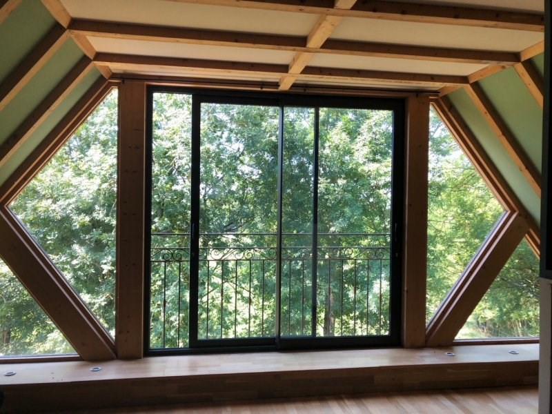 Sale house / villa Badefols d ans 298200€ - Picture 18