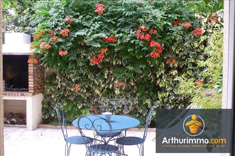 Sale house / villa Livry gargan 435000€ - Picture 5