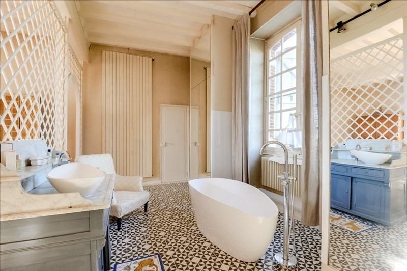 Vente maison / villa Fonsegrives (secteur) 988000€ - Photo 9