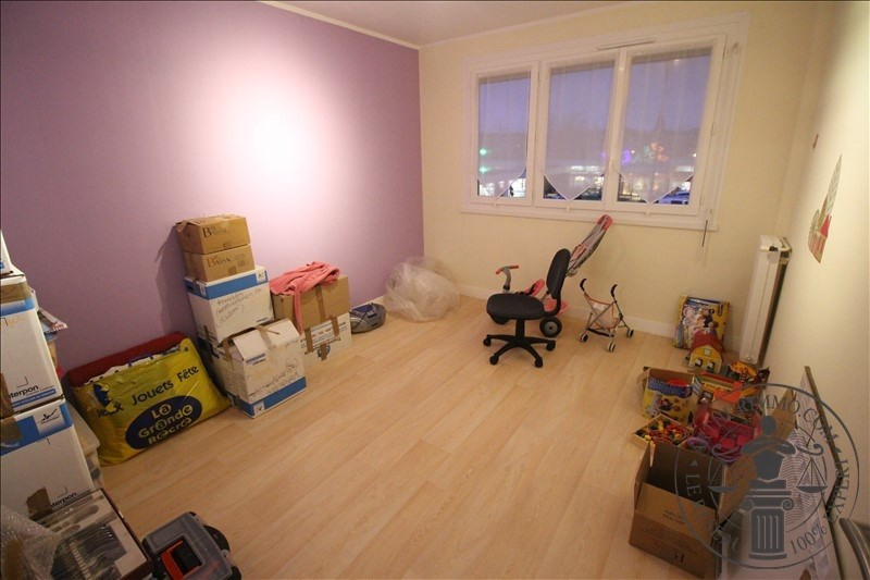 Sale apartment Dourdan 188000€ - Picture 5