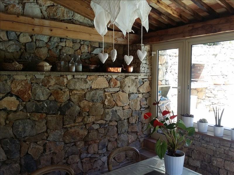 Verkoop van prestige  huis Aix en provence 895000€ - Foto 3