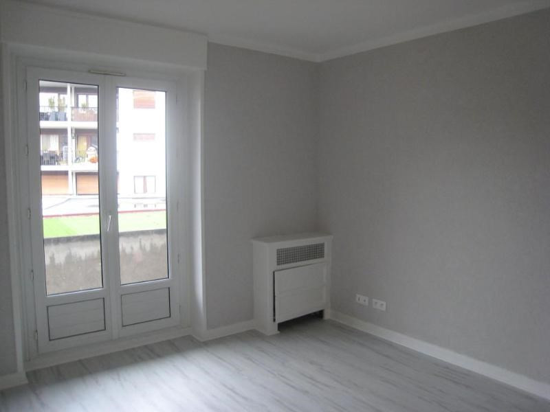 Location appartement La roche sur foron 720€ CC - Photo 4