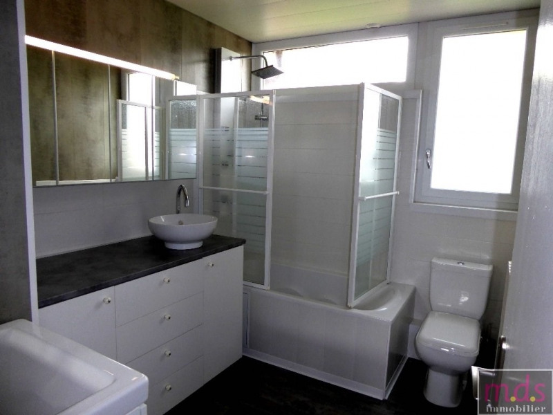 Sale house / villa Montrabe 279000€ - Picture 3