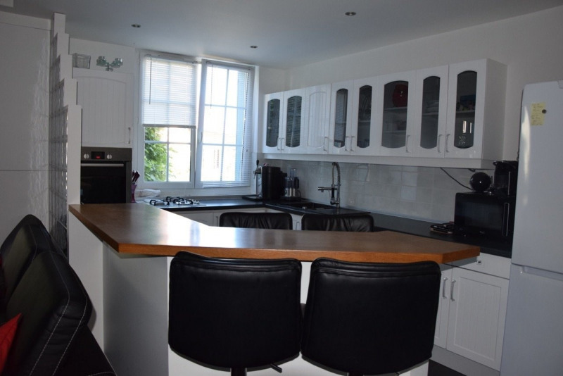 Vente appartement Ville la grand 209 000€ - Photo 3
