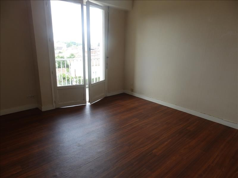 Vente appartement Moulins 30 500€ - Photo 5
