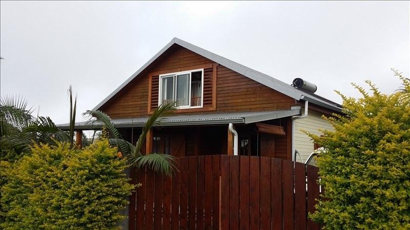 Sale house / villa Le tampon 335000€ - Picture 2