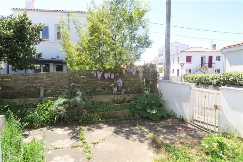 Sale house / villa Royan 164750€ - Picture 2
