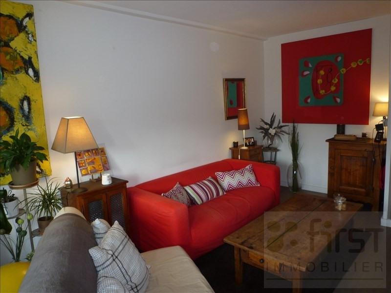 Venta  apartamento Annecy - cran 212000€ - Fotografía 3