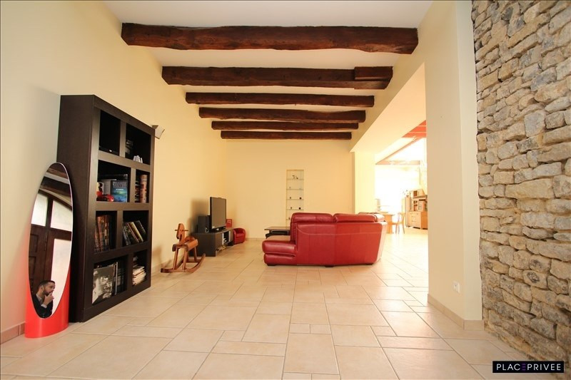 Sale house / villa Vezelise 199 000€ - Picture 3