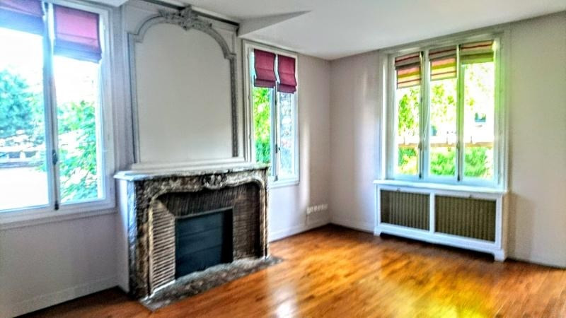 Vendita casa Bourg-la-reine 790000€ - Fotografia 9