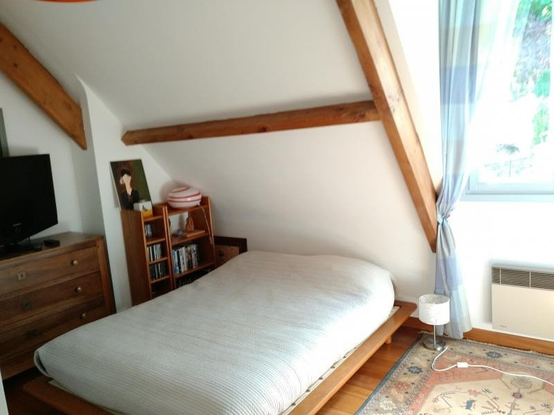 Vente maison / villa L etang la ville 950000€ - Photo 7