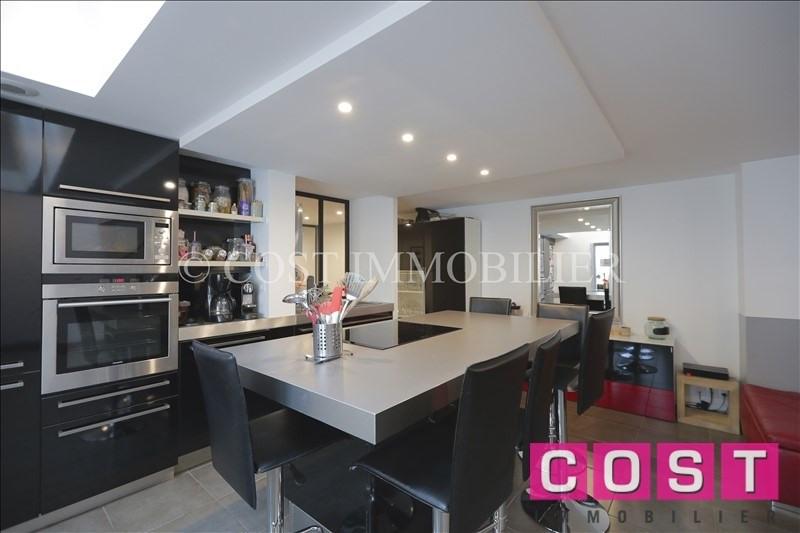 Revenda apartamento Asnieres sur seine 395000€ - Fotografia 8