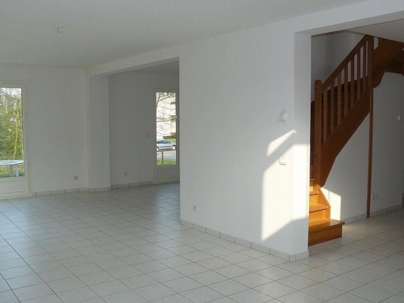 Locação casa Villennes sur seine 2300€ +CH - Fotografia 2