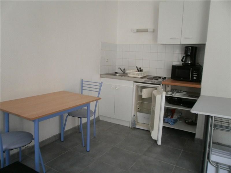 Location appartement Pau 330€ CC - Photo 3