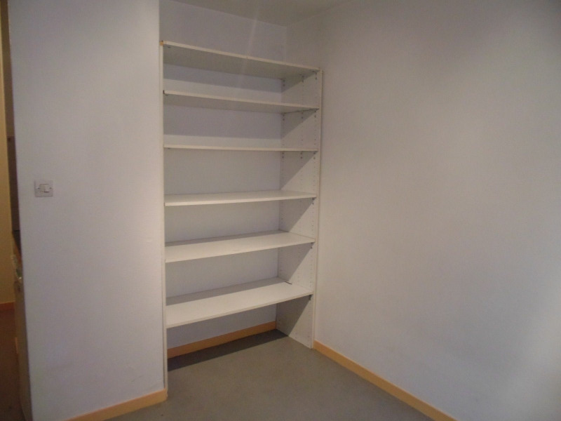 Sale apartment Grenoble 52000€ - Picture 5