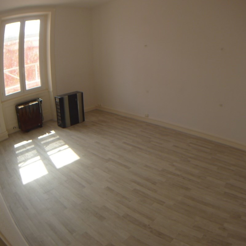 Location appartement Oullins 550€ CC - Photo 2
